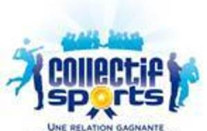Collectif Sport