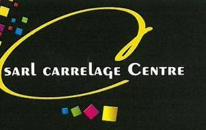 Carrelage Centre